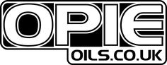 Image result for opie oils