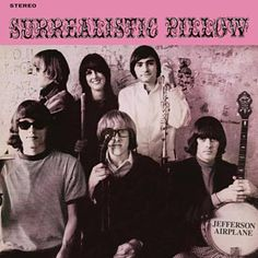 Found White Rabbit by Jefferson Airplane with Shazam, have a listen: http://www.shazam.com/discover/track/313735