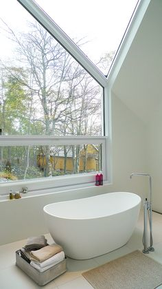 Driv Arkitekter | Bestemorstu Architecture Arkitektur Oslo Interior Oslo, Bathtub, Architecture, Interior, Standing Bath, Arquitetura, Bath Tub, Design Interiors, Interiors