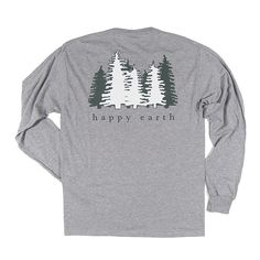Product Description:  50% Cotton | 50% Polyester Unisex Sizing  Click Here for Sizing Guide  50% of our net profits are dedicated to conservation!