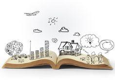 Cómo ser mejor escritor a la vuelta de vacaciones - 2ª Parte