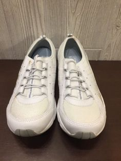 #Women #Shoes windowpub.com Women's Easy Spirit Walking Shoes Sz 8 #Women