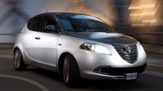 Awesome Lancia 2017 - Best wall paper lancia ypsilon in high res free... Check more at http://car24.ga/my-desires/lancia-2017-best-wall-paper-lancia-ypsilon-in-high-res-free/