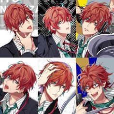 Cute Anime Chibi, Cute Anime Boy, Anime Style, Bungou Stray Dogs Characters, Goth Music, Rap Battle, Hot Anime Guys, Bungo Stray Dogs, Manga