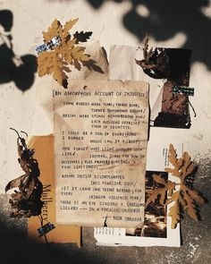 [An Amorphous Account of Injustice] poetry at unexpected places pt. 49 by Noor Unnahar  // indie pale grunge hipsters beige aesthetic yellow warm instagram creative artists photography ideas inspiration, wall decor writing handwritten, words quoted poetic pakistani writers of color //