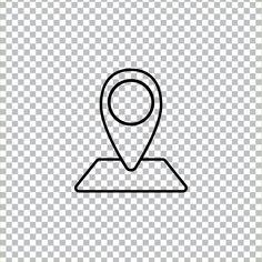Instagram Message, Instagram Logo, Instagram Makeup, Instagram Story, Icon Png, Illustrator Cs5, Insta Icon, Urban Sketching, Line Icon