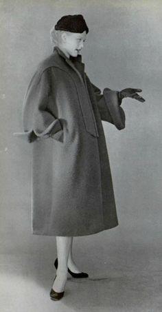 1953 Jacques Heim