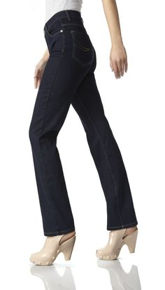 Essential Verge Denim | Archive Jean | Fashion product showcase: NZ clothing, NZ fashion, clothing women's, womens clothing – Verge Clothing
