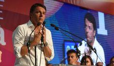 Elezioni Germania, in Italia slittano le nozze Pd-Forza Italia