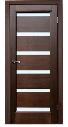 The interior doors of your home will make a lasting impression that will beautify and accentuate any home style. We are committed to offering a line of modern and contemporary European and interior doors that add elegance to any home. Liberty Windoors the right choice for your interior door needs! www.shop.libertywindoors.com