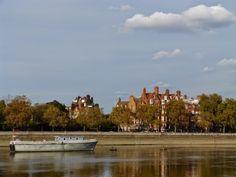 Rompiballe On The Road: London Parks - #London #Park #Travel #UK #londra #londontour #visitlondon #viaggi