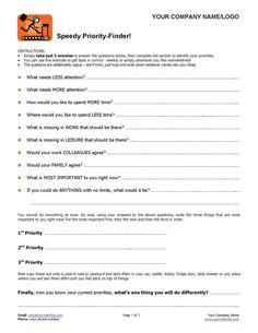 Workshop Event  Seminar Feedback Form  Learning Counselling
