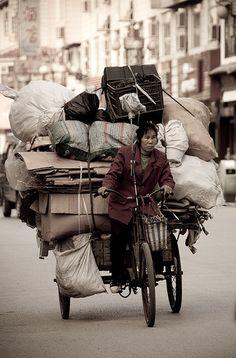 China Yangshuo   Flickr: partage de photos!