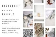 Blogging, Social Media Template, Pinterest For Business, Instagram Story, Branding Design, Design Inspiration, Free, Stock Photos, Scandinavian