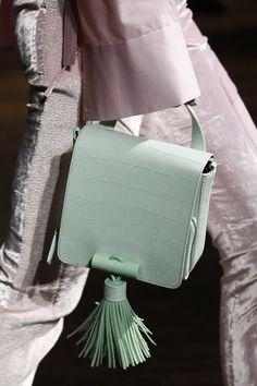 8039552455 83 Best bag images in 2019   Bags, Beautiful bags, Handbags