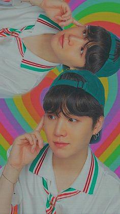 Foto Bts, Foto Jungkook, Min Yoongi Wallpaper, Bts Wallpaper, Min Yoongi Bts, Min Suga, Bts Aesthetic Pictures, Indie Kids, Bts Lockscreen