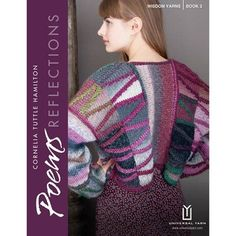 FREE SHIPPING USA Poems Reflections Book 3 11  by HighlandArra, $7.50