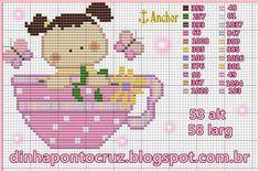 f45996fa1322b557c3b8b26bcaef0441.jpg 600×401 pixels