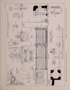 Year book of the Boston Architectural Club: The...