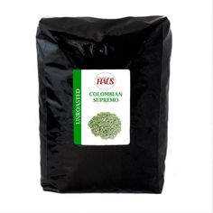 Colombian Supremo -- Check out this great product.