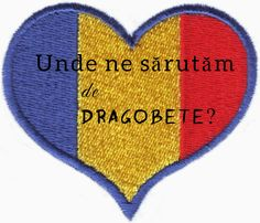 Unde ne sărutăm de Dragobete? Projects To Try, Rugs, Home Decor, Homemade Home Decor, Types Of Rugs, Rug, Decoration Home, Carpets, Interior Decorating