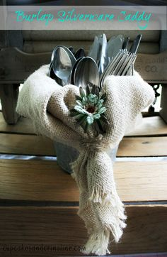 Rustic Chic Bridal Shower on Pinterest | Bridal Shower Foods, Mason ...
