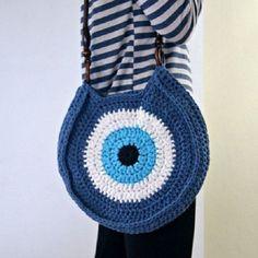 Beaded Crochet Bags – New Cheap Bags Free Crochet Doily Patterns, Kids Knitting Patterns, Knitting For Kids, Crochet Doilies, Bead Crochet, Crochet Yarn, Vintage Friends, Kelly Bag, Crochet Accessories