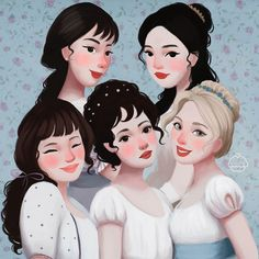 47 Ideas For Quotes Movie Romantic Jane Austen Bennet Sisters, Zombies, Pride And Prejudice 2005, Pride And Prejudice Characters, Pride And Prejudice Quotes, Elizabeth Bennet, Mary Bennet, Jane Austen Books, Love Movie