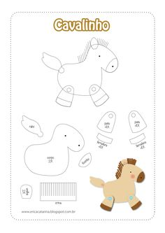 CUTE ANIMALS 1 Clipart, Baby Animals Clipart, Animals Clipart ...