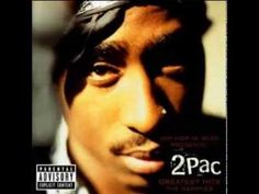 2pac Greatest Hits Full Album One of the Greatest rappers of his time.