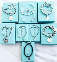 Tiffany Jewelry, Tiffany Bracelets, Opal Jewelry, Pandora Jewelry, Bridal Jewelry, Silver Jewelry, Silver Ring, Tiffany Necklace, Antique Jewelry