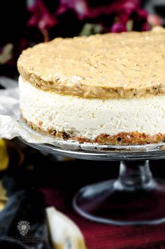 Tiramisu, Cheesecake, Ethnic Recipes, Cook, Cheesecakes, Tiramisu Cake, Cherry Cheesecake Shooters