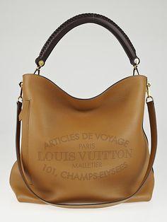 226 best Louis Vuitton images on Pinterest   Beautiful bags, Louis ... a56f23c2de3