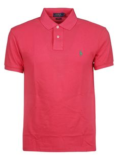 Shop Polo Ralph Lauren Chest Logo Polo Shirt and save up to EXPRESS international shipping! Ralph Lauren Shop, Camisa Polo, Polo Shirt, Short Sleeves, Mens Fashion, Lima, Dream Cars, Casual, Knots