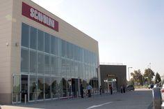 Scavolini Store Gravellona Toce - C.so Milano, 1   Scavolini Store ...