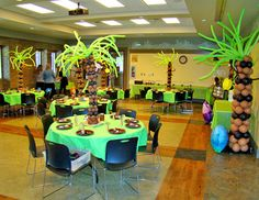lion king baby shower theme | Themes2