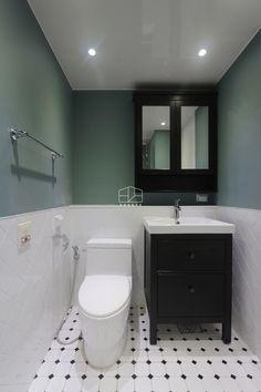 Modern interior, bathroom, interior design, bedroom, bedding, light, pendantlight, 모던한 인테리어, 화장실인테리어, 홍예디자인