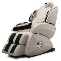 Osaki OS-7075R Deluxe Massage Chair $4,295.00