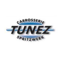 Carrosserie H. Túñez AG, Liebefeld