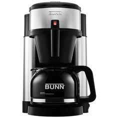 the best cheap coffee maker cheap coffee maker cheap coffee and coffee maker