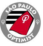 COSP « Classe Optimist de São Paulo