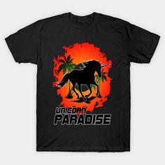 Unicorn Shirt, Long Hoodie, Laptop Sleeves, Chiffon Tops, Classic T Shirts, T Shirts For Women, Mens Tops, Stuff To Buy