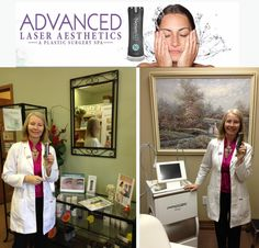 Are you a small business owner for a med/day spa, beauty salon, dermatology/medical practice who is looking for additional income or to increase traffic? Simply stock NeriumAD Age-Defying night cream on your shelves and watch your profits soar. Call/Text Kathryn 302.690.2866 to learn more or visit http://katfriant.nerium.com