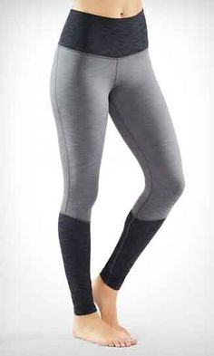 436a7cb175c30f 22 Best Dharma Bums images in 2017 | High waist, Yoga leggings ...
