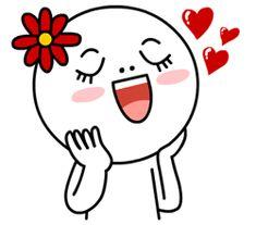 25. 외국 카페 인테리어 - 원목 파레트 인테리어 / 카페 가구 : 네이버 블로그 Cartoon Love Quotes, Cartoons Love, Personajes Studio Ghibli, Studio Ghibli Background, Nature Story, Bakery Decor, Green Ash, Words Wallpaper, Studio Ghibli Art