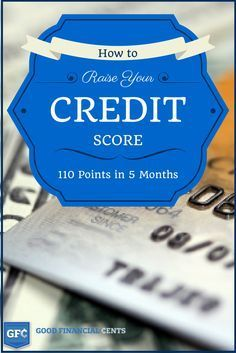 How to Raise Your Credit Score 100 Points (in Less Than 5 Months) - Pay off credit card - How long to Pay off credit card? - How to Raise Your Credit Score Over 110 Points in Less Than 5 Months Fix Bad Credit, How To Fix Credit, Build Credit, Free Credit Score, Improve Your Credit Score, Raising Credit Score, Rebuilding Credit, Credit Bureaus, Budgeting Finances