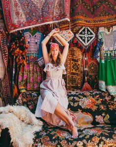 Shopping In Turkey: Malls, Stalls & Much More - Ithaka Cool Things To Buy, Good Things, Stuff To Buy, Asia Continent, Istanbul Travel, Cappadocia, Stalls, Sayings, Portrait