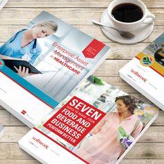 ebook #Dreamsmiths #Web #Appdevelopment #DigitalMarketing #Digital #Marketing #ebook App Development, Digital Marketing, Make It Yourself, How To Make