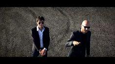 Vlod feat. Narek (Mets Hayq) - Vay Vay