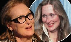 """Streep: """"I no longer have patience for certain things, not because I've become arrogant, but simply because I reached a point where I do not want to waste more time with what displeases or hurts me. I have no patience for cynicism, excessive criticism & demands. I lost the will to please those who do not like me, to love those who do not love me, to smile at those who do not want to smile at me.I decided not to coexist anymore with pretense, hypocrisy, dishonesty & cheap praise..."""""""